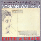 Faith and Grace