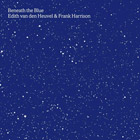 Beneath the Blue