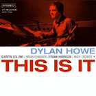 This is it
