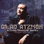In Loving Memory of America