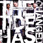 The Tide Has Changed