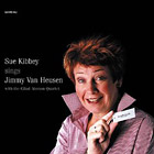 Sue Kibbey sings Jimmy Van Heusen