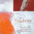 Tina May & the Frank Harrison Trio (DVD)