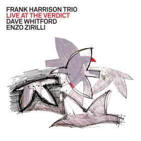 Live at The Verdict